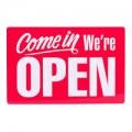 OPEN-~1